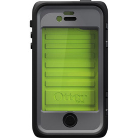 Otterbox for I Phone 4